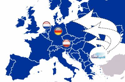 2e1ax_elegantblue_frontpage_filanel-logistik-grupaji FIlanel Logistik - Групажни превози - Новините