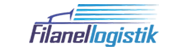 filanel-logistik-logo-small-white Твоите групажни превози - Filanel Logistik